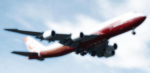 plane for blog