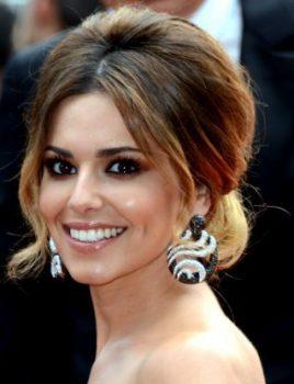 Cheryl Natal Profile