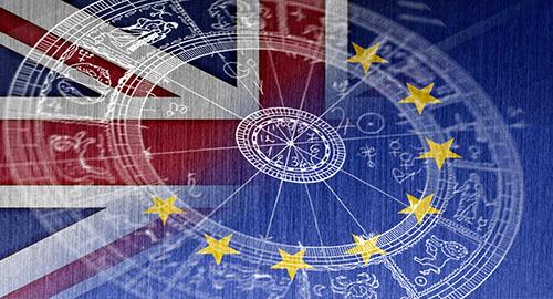 Brexit astrol RFS