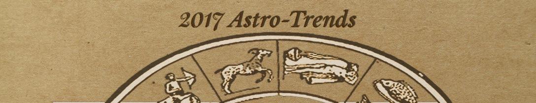 astro-trends-neutral-header
